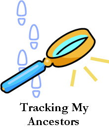 Genealogy-tracking