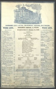 Menu-1860-Barnes