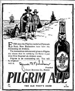 beer-ale ad