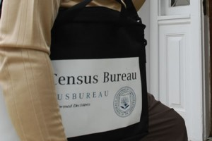 census-taker