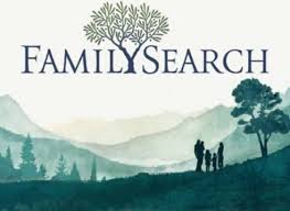 familysearch icon