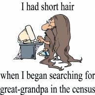 genealogy-shorthair