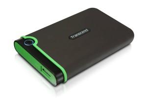 gifts- hard drive