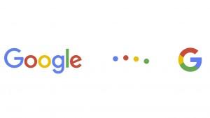 google-g