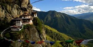 imm-Bhutan