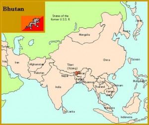imm-Bhutan-map