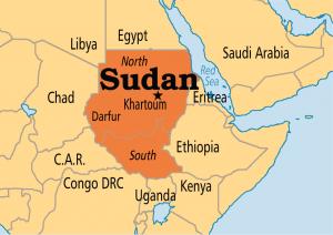 imm-sudan