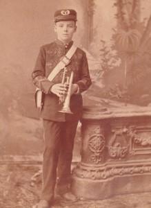 jobs -bugle-boy