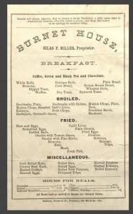 menu-1859