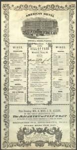 menu-1862