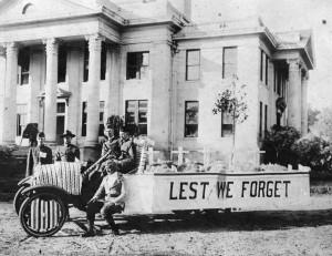 veterans-FL 1921