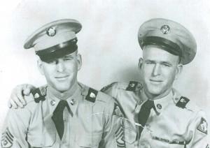 veterans-FL twins