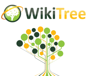 wikitree-a