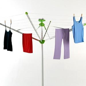 2015-clothesline