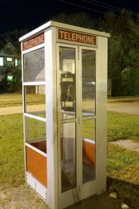 2015-phone booth