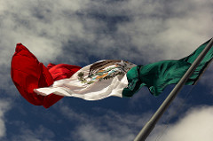 Ancestry Mexico Has Launched Find more genealogy blogs at FamilyTree.com