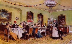 ChristmasDay-dinner