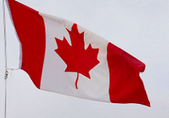 Resources for Canadian Genealogists Find more genealogy blogs at FamilyTree.com