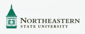 The NSU Genealogy Room Find more genealogy blogs at FamilyTree.com