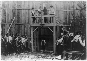 execution-1896 Missouri