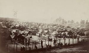 hound-Andersonville-Confederate-Prison-1864
