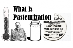 illness-pasteurization