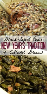 new years black eyed peas