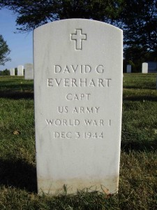 Arlington-David Everhart SR (1)