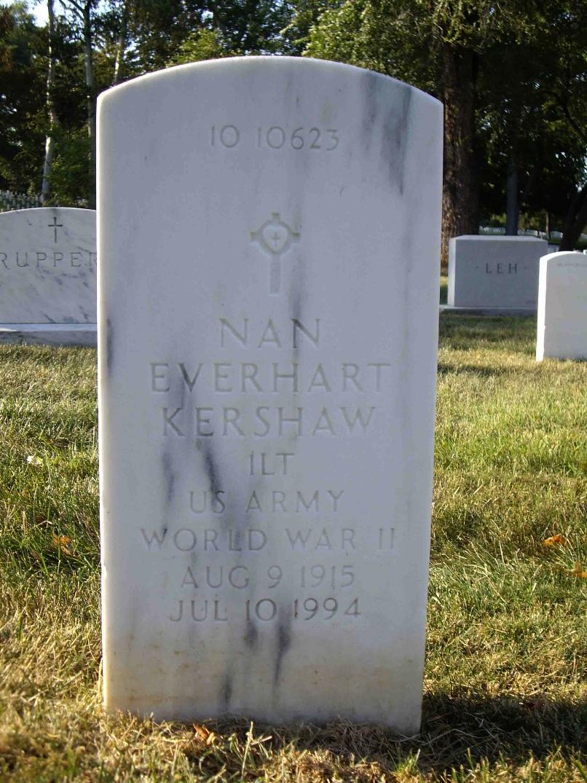 Symbols On Arlington Headstones Familytree