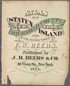 Atlas-1874-Staten Is