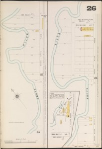 Atlas-Bronx-1890s