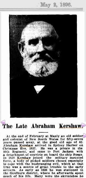 Australia-Kershaw-1896