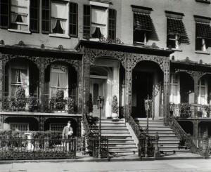 Coll-NYC-Manhatten 1935
