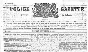 Criminal-1879-gaz