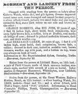 Criminal-1879-robberies