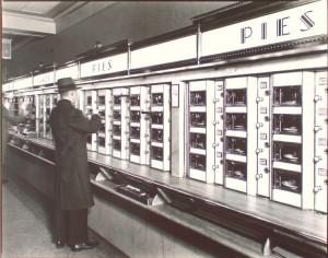 NYC-automat