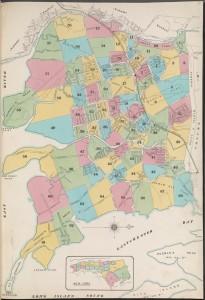 atlas-1898-Bronx