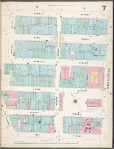 atlas-Manhattan-streets-1894