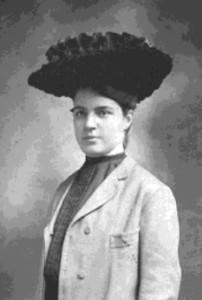 hats -1899~Bixler,Hatt