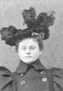 hats-1900~Albaugh,L