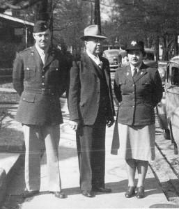 hats - 1943-Everharts-1