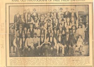news-1873-employees