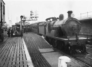 train-UK