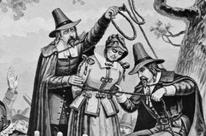 witch-Bidget