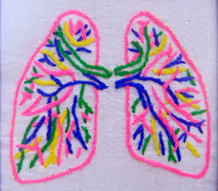 Cystic Fibrosis Drug Ivacaftor Approved for Young Children  Find more genealogy blogs at FamilyTree.com