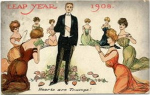 Feb. 29-1908 PC
