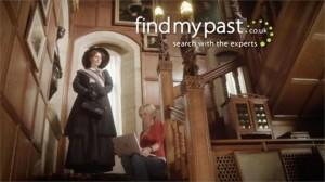 FindMyPast-ancestor