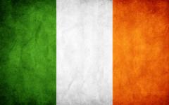 MyHeritage Adds Millions of Irish Census Records