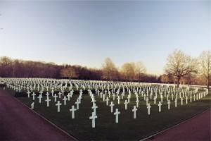 National World War I Memorial Design Has Been Selected  Find more genealogy blogs at FamilyTree.com