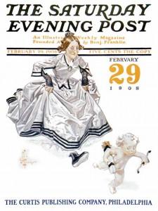 feb 29-1908